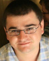Szép Ianos-Andrei